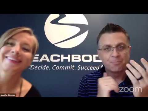 How to use Discount Promo Codes with Beachbody