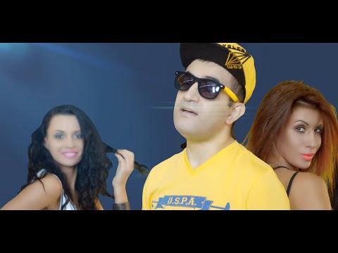 Танцевальная музыка / DJ ARTUSH - Таринер (Official Music Video)