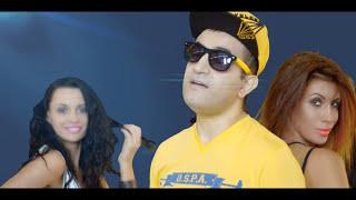 DJ ARTUSH - Tariner (Official Video) 2016 HD (Sexy Dance Music) DJ ARTUSH - Years