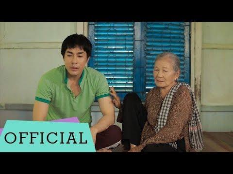 [Phim Ca Nhạc] Thằng Út - Thánh Chế Hồ Minh Tài | Giọt Nước Mắt Hối Hận - Những Đứa Con Bất Hiếu
