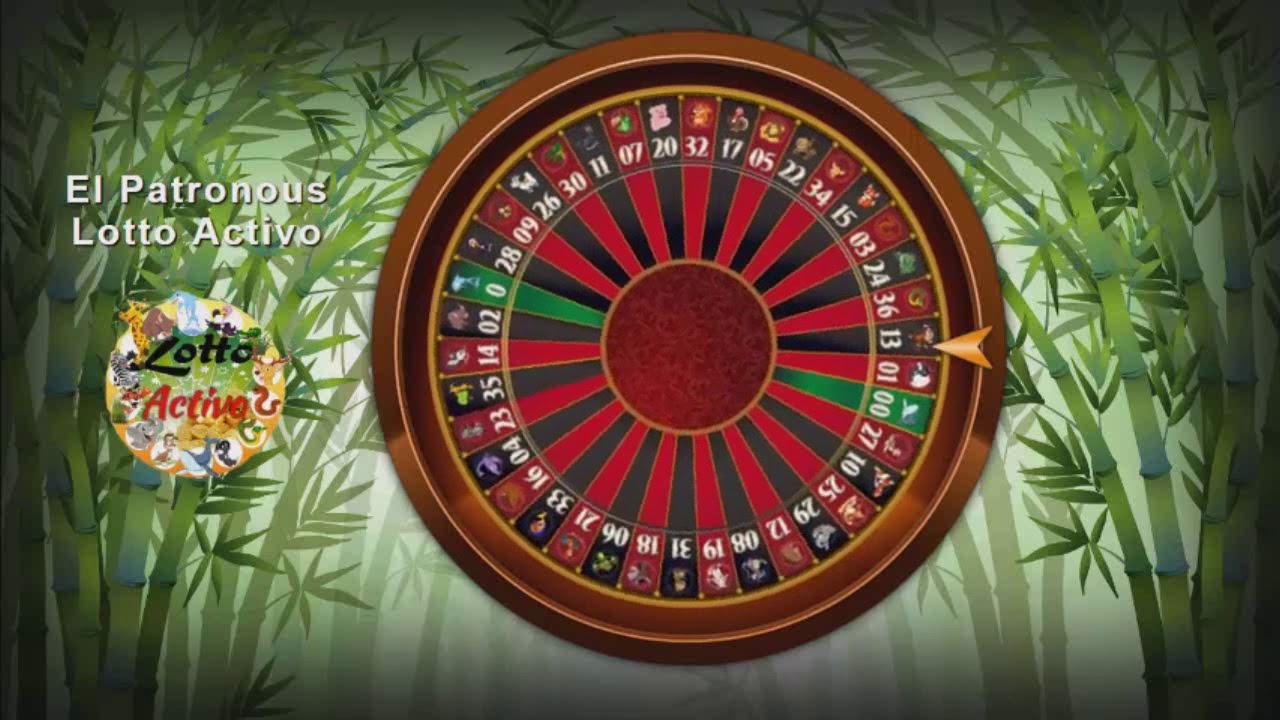 Lotto 12.09 18