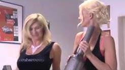Vivian Schmitt Muschi Tuning