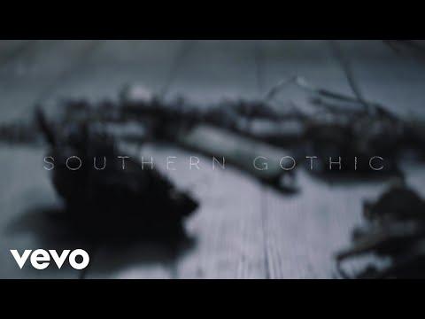Tyminski - Southern Gothic (Audio)