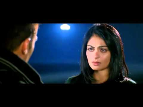 atif-aslam---rona-chadita---mel-karaade-rabba-hindi-(punjabi)-movie-song-and-.flv