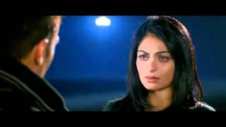 ATIF ASLAM - RONA CHADITA - MEL KARAADE RABBA HINDI (PUNJABI) MOVIE SONG AND .FLV
