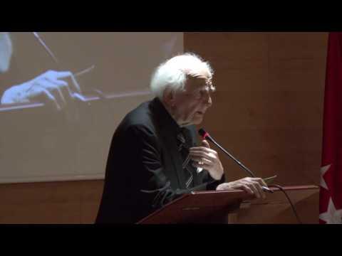 Zygmunt Bauman - Inequality in liquid modern times
