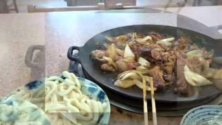 はじめて伊賀食堂に行ってきました。 亀八食堂よりお値打ちに食べれまし...