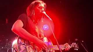 Evan Dando - The Outdoor Type (Smudge) (Live in Sydney) | Moshcam