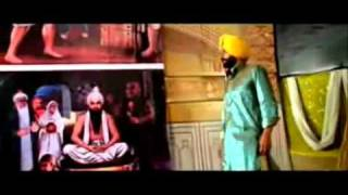 Marno mool song Babbu MAAN SIKHISM ONLY RELIGION WHO RULE AFGHANISTAN NOT EVEN AMERICA