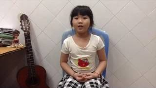 scarborough fair-phuong vy-eight years old