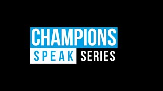 In this new series, we will have champions from ramco aviation team share industry insights, their interesting perspectives & experience and loads of other i...