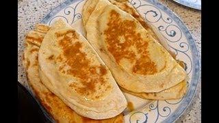 Rezept: Börek in der Pfanne | Ahmet Kocht | türkisch kochen | Folge 18