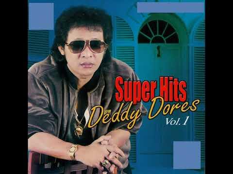 DEDDY DORES FULL ALBUM TEMBANG CINTA (TEMBANG LAWAS INDONESIA)