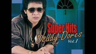 Single Terbaru -  Deddy Dores Full Album Tembang Cinta Tembang