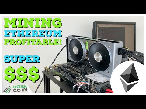 mining-ethereum-in-2020-is-super-profitable!-why?!