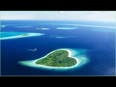 the-10-smallest-countries-in-the-world