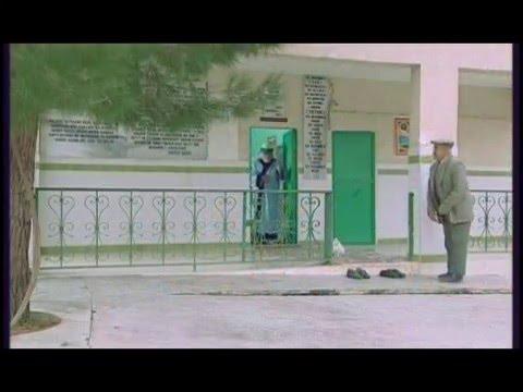 Ali Sultan - Dostum Dostum [ © ARDA Müzik ]