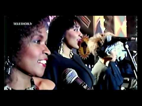 Natalie Cole - Wild Women Do (Live)
