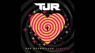 Ass Hypnotized - TJR (TJR Booty Remix)