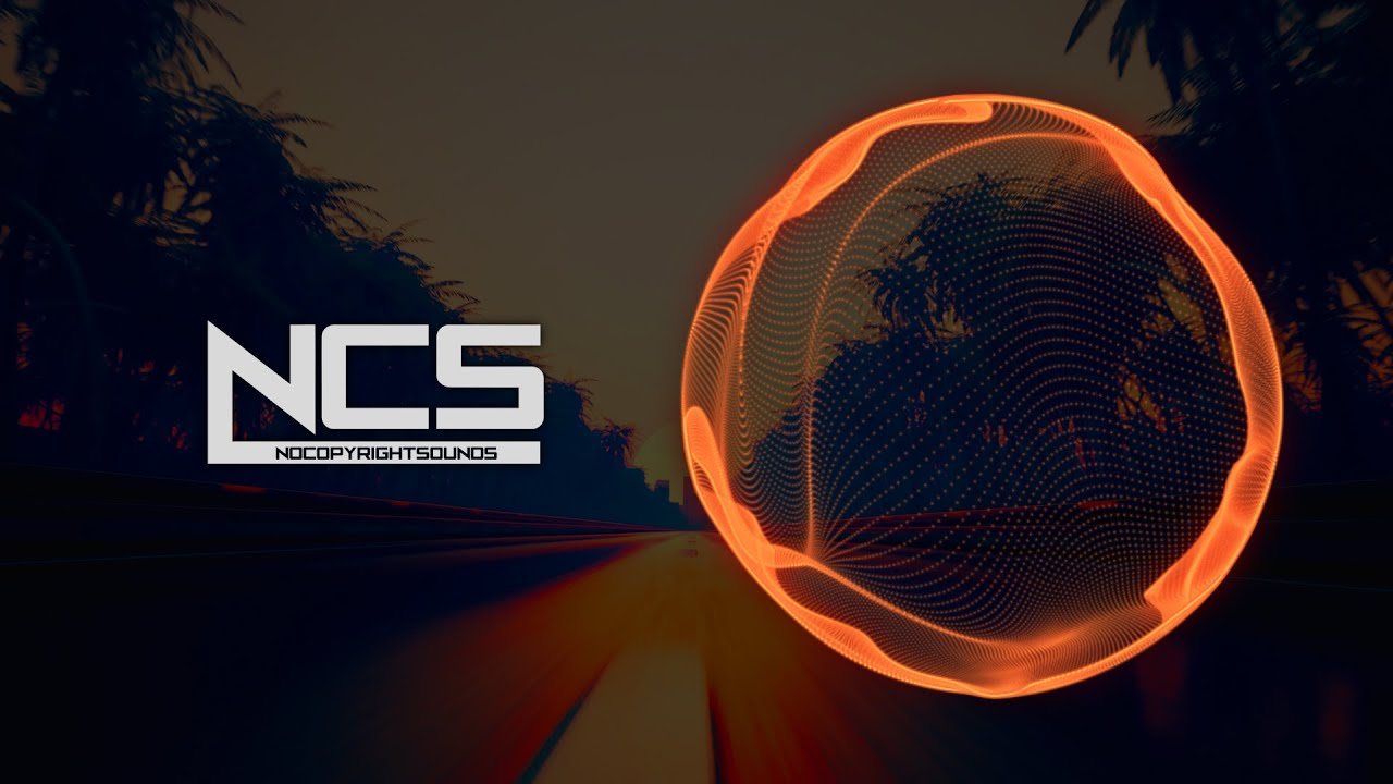 JJD - A New Adventure (feat. Molly Ann) [NCS10 Release]