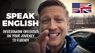 Before You Give Up Learning English: An Inspiring Video for English Learners