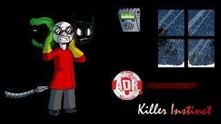 ADR Episode 126: Killer Instinct