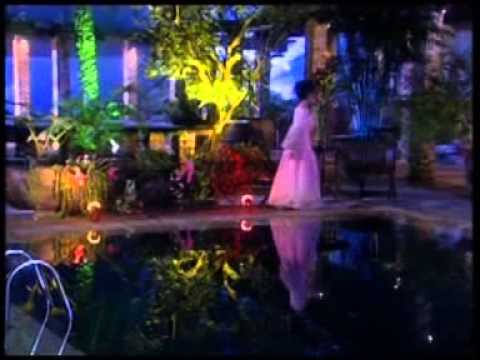Imel Putri Cahyati - Kembalilah  [ Original Soundtrack ]