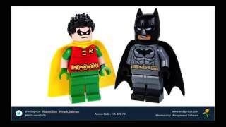Membership Growth Online Summit: How to be a Google Ads SuperHero