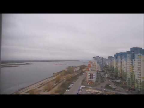 Продажа Квартира Волжская наб 10 г. Нижний Новгород