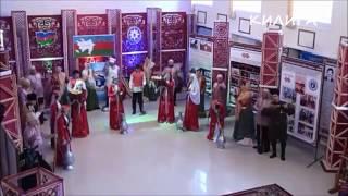 Лезгийрин мел Лезгинские адаты и традиции