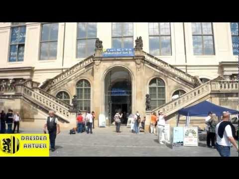 60 JAHRE VERKEHRS-MUSEUM-DRESDEN