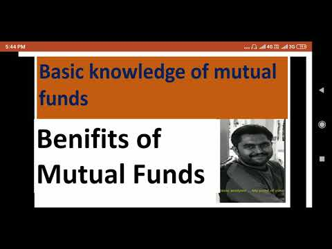 benifits-of-mutual-funds-|-advantages-of-mutual-funds-|