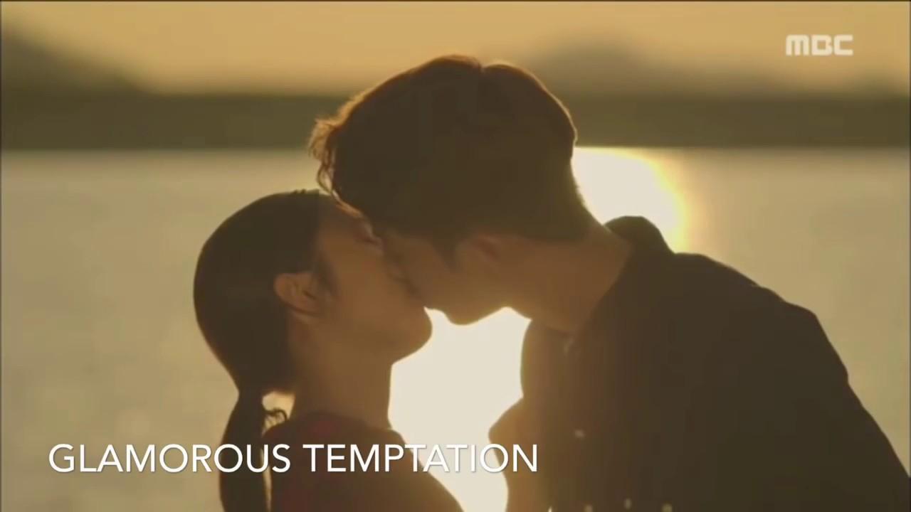 nam kiss