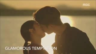 Video [Nam JooHyuk] Kiss Scene Korea download MP3, 3GP, MP4, WEBM, AVI, FLV November 2017