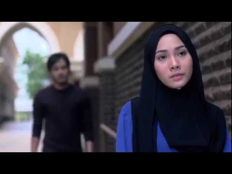 OST Shh...I Love You - Kisah Cinta (Asfan Shah)