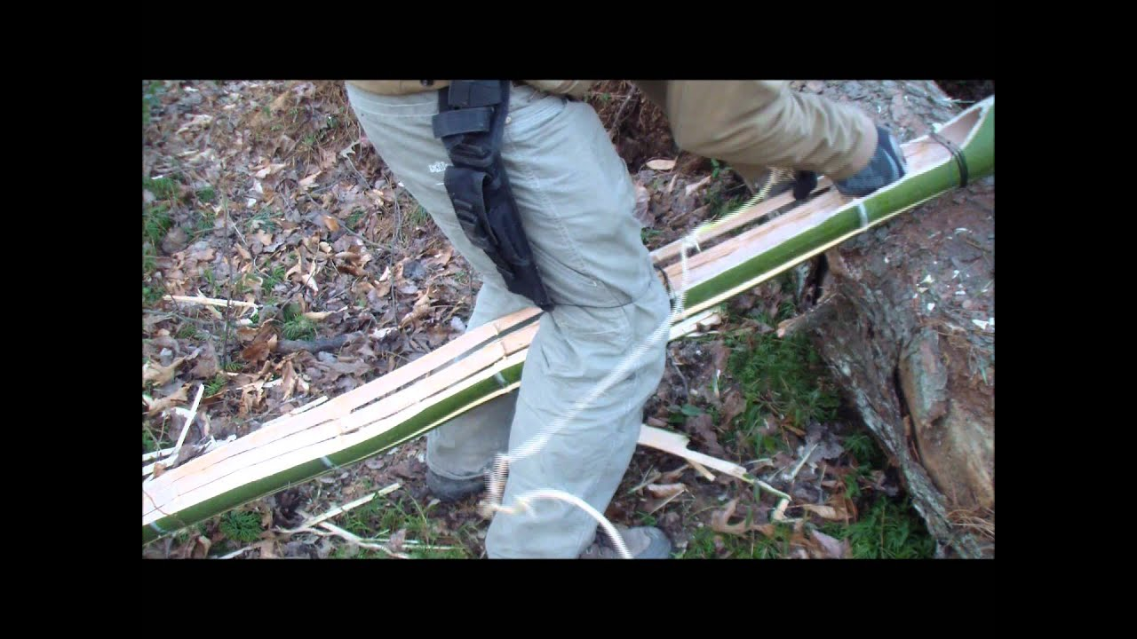 bamboo hammock   youtube  rh   youtube