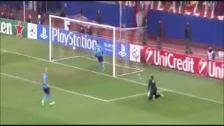 Video [Champions League] Atletico Madrid (2) vs (0) FC Porto- All Goals & Highlights download MP3, 3GP, MP4, WEBM, AVI, FLV Oktober 2018