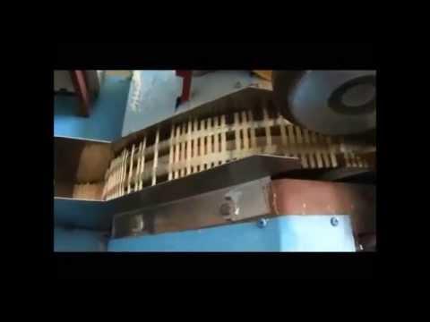 Agarbatti Machine and all product of Shree Hari Traders Showcase