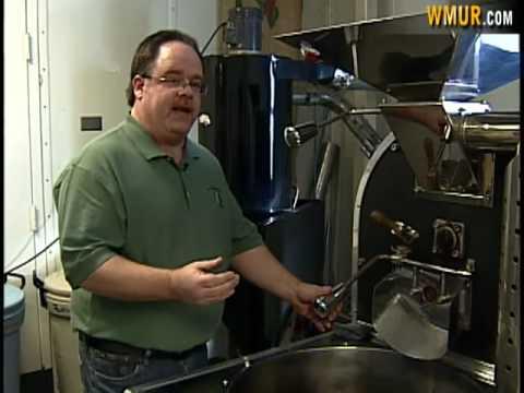 NH CHRONICLE - NH Coffee.mp4
