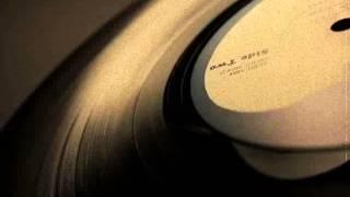 S. J- I Feel Divine (Tall Paul Mix)