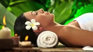 3 Saat Dinlendirici Müzik Yoga Meditasyon Spa Masaj Uyku Dinlendirici