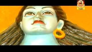 Bhola Mast Malang Punjabi Religious Song-Jyoti Jagdi Hove-Shiv Special