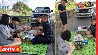An ninh ngày mới hôm nay | Tin tức 24h Việt Nam | Tin nóng mới nhất ngày 07/02/2019 | ANTV