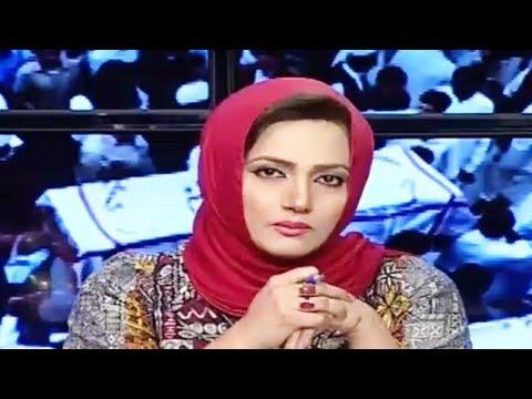 Faisla Aapka - 2 May 2018 - Aaj News