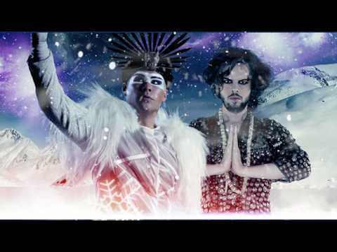 Empire Of The Sun | Awakening | Subtitulada En Español