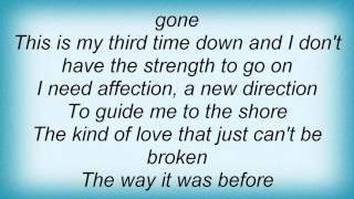 Manhattan Transfer - S. O. S. Lyrics.