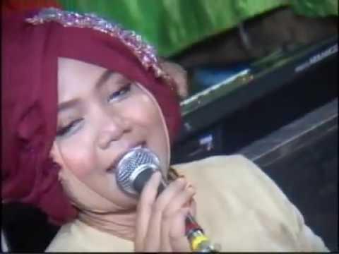 Jambu Alas_Voc Album Mr.Hanang & Nila = Rebana Modern Darussalam live Ngelo Popongan Karanganyar