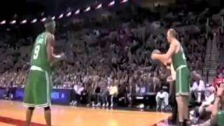 NBA All Time Bloopers - Funny Basketball Fails Part 8 ᴴᴰ