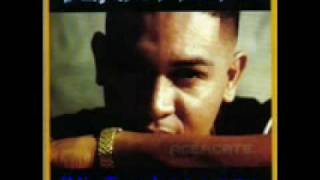 Tommy Real - Dejame una Perdida (Romantic Style)