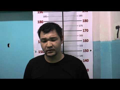 Гражданин Узбекистана брал кредиты по поддельному удостоверению в Алматы